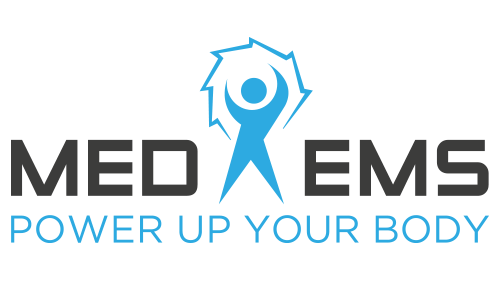 MED-EMS - Power up your body